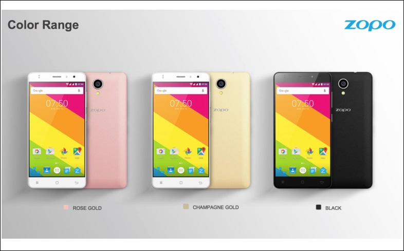 Zopo-Color-C3-Affordable-Smartphone-Launched-with-5-Inch-HD-display