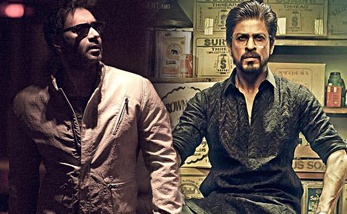ajays-baadshaho-to-not-clash-with-srks-raees