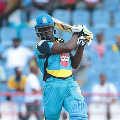andre-fletcher-fine-batting-for-st-lucia-zouks