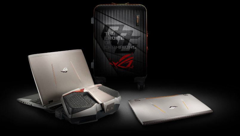 asus-gamers-rog-gx700-launched