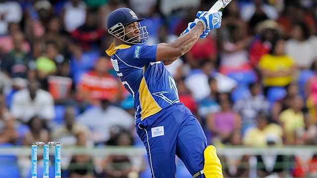 barbados-vs-guyana-live