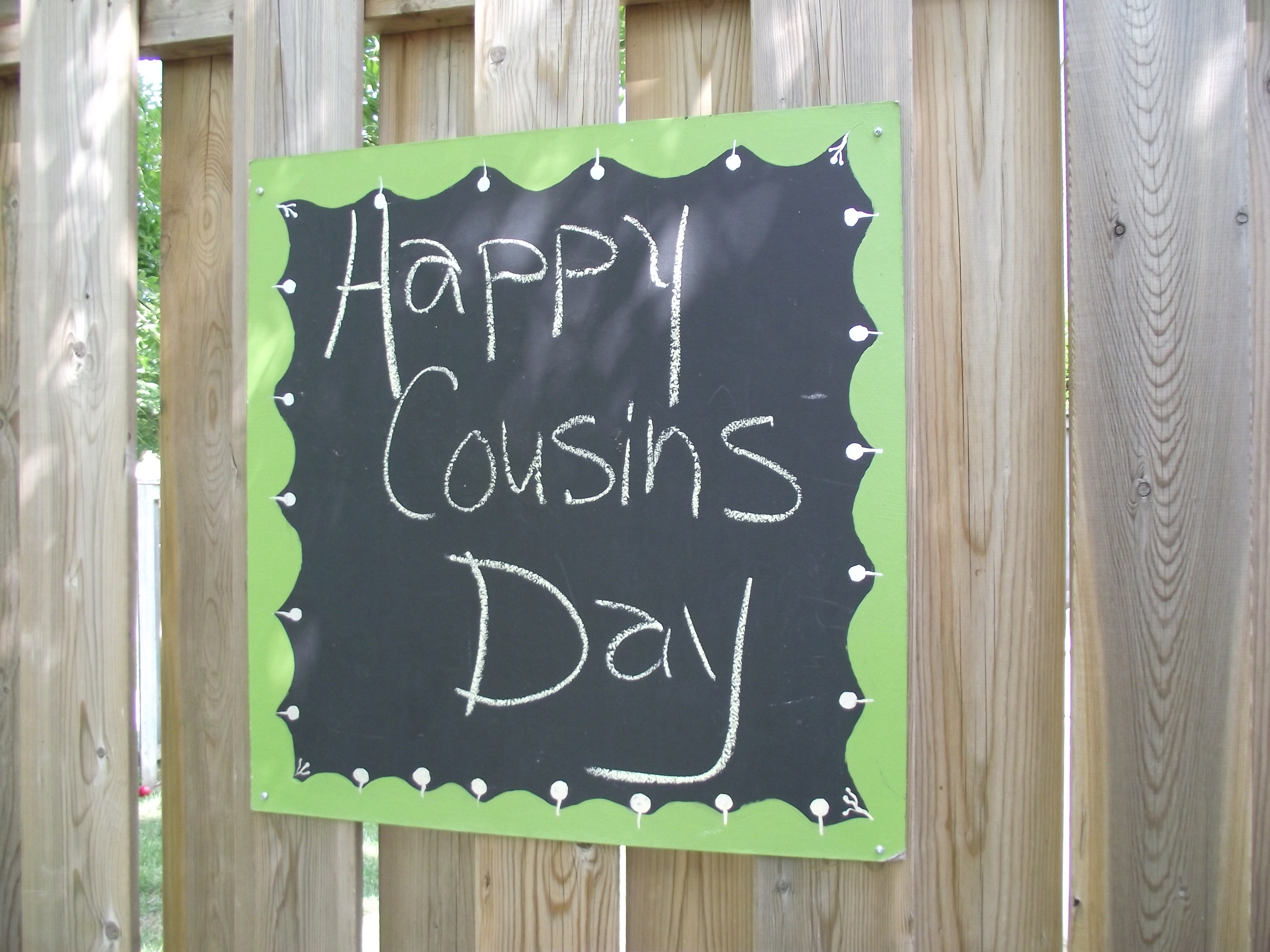 cousin (1)