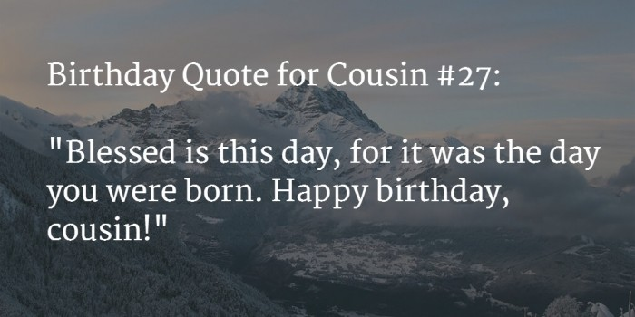 cousin-birthday-wish-2-e1438949607995