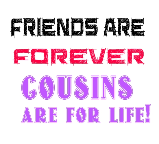 cousin-quotes1