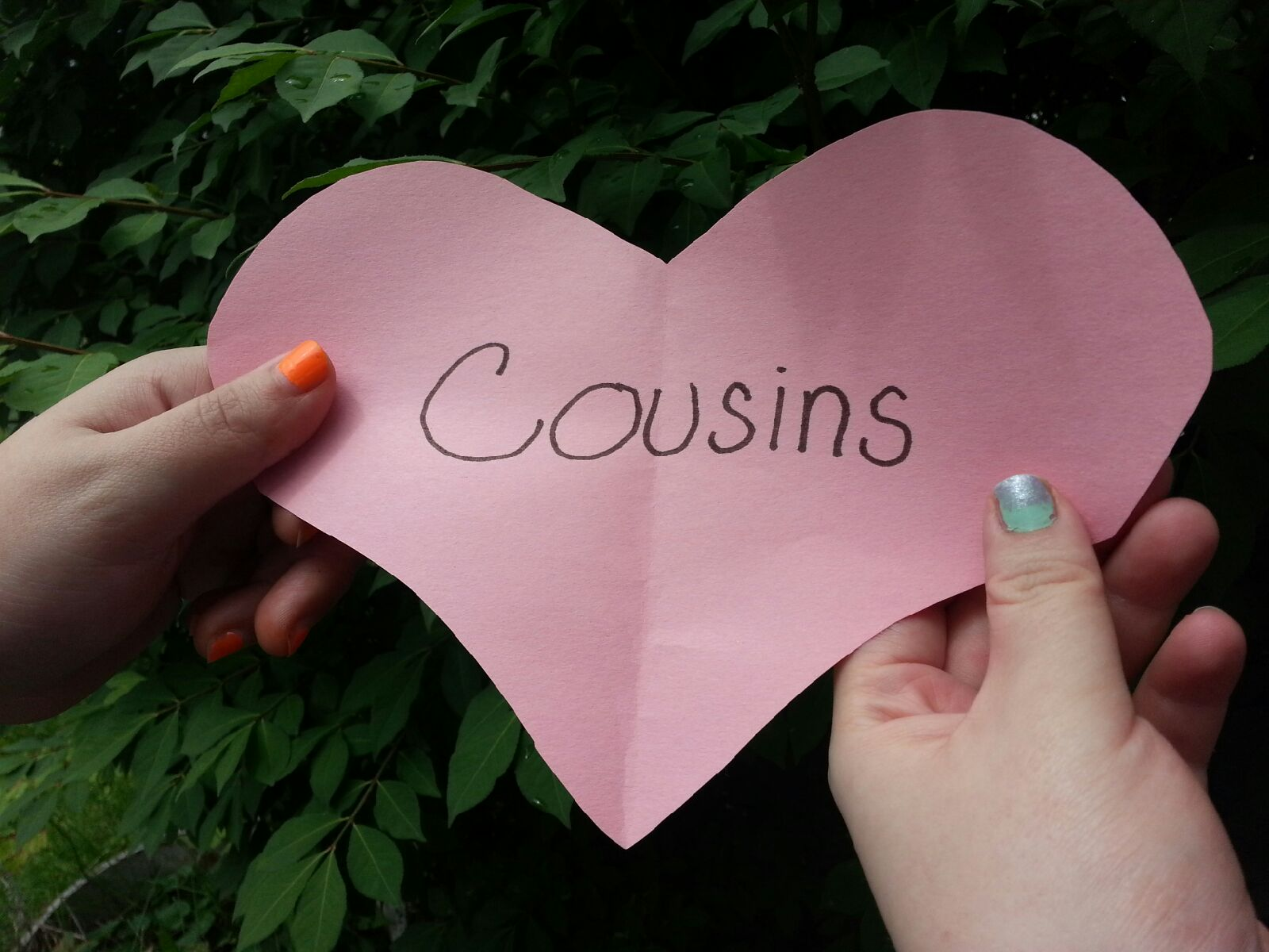 cousins-photo