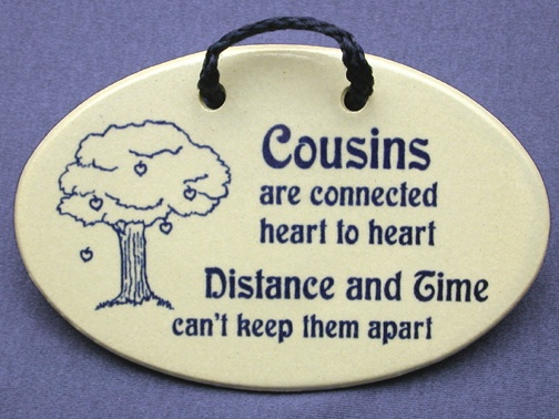 cousins-quote-1