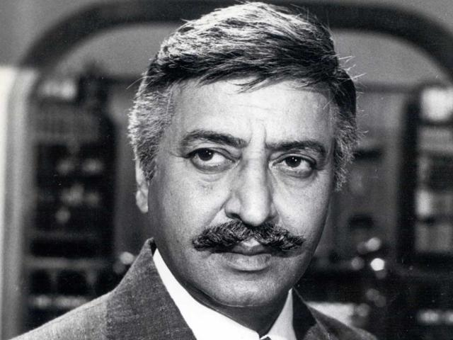 death anniversary of Pran