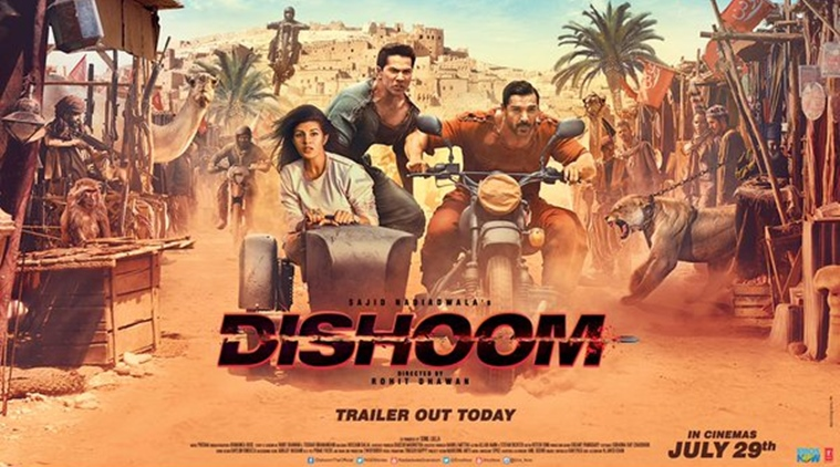 dishoom-poster-759