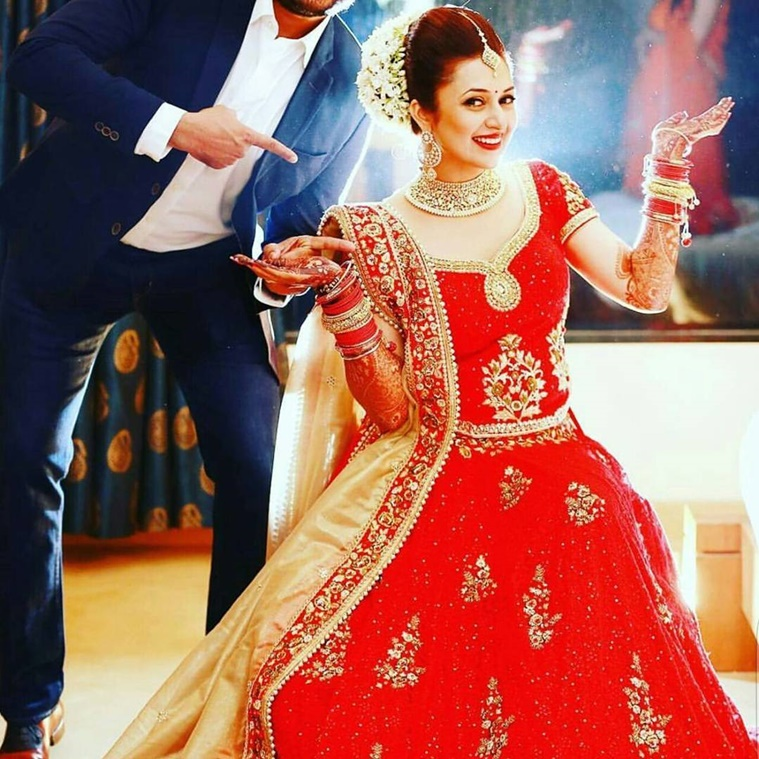 divyanka-wedding-dress2