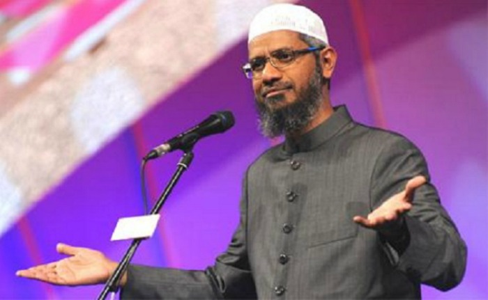 dr zakir naik - 4shared_1467716468