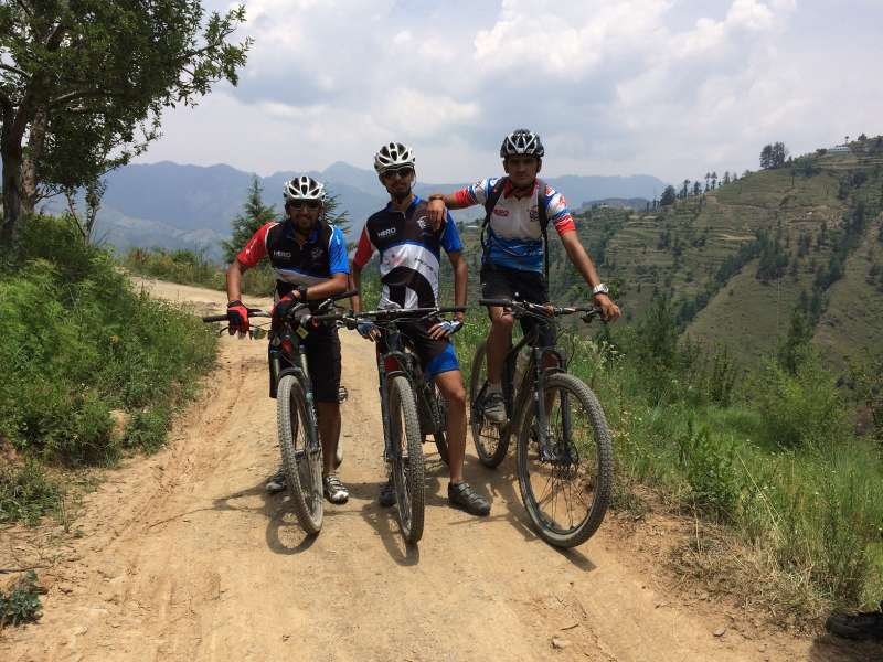 first-three-indian-riders-for-a-mtb-stage-race--1467626829-800