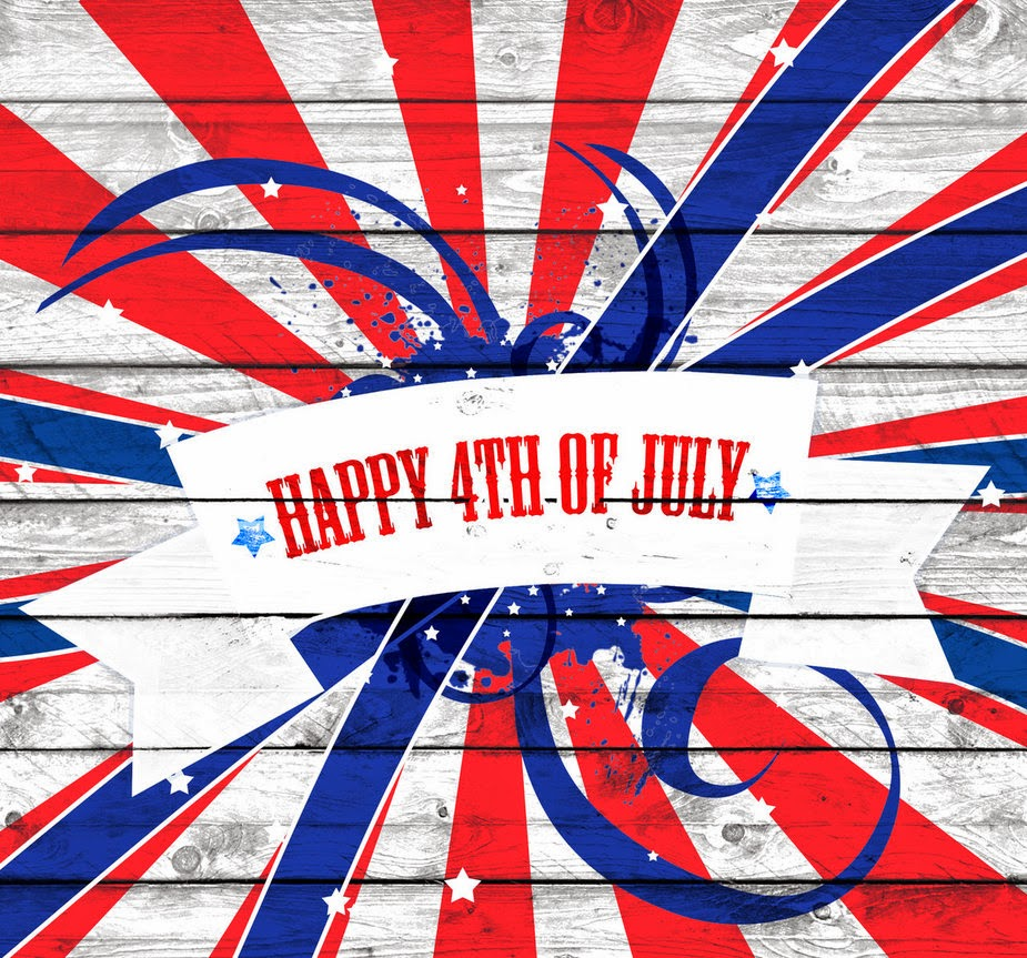 fourth-july-hd-wallpapers-2015-quotes