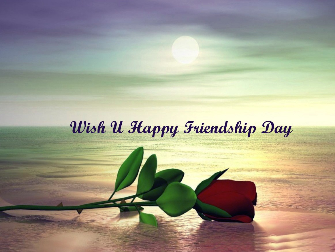 Friendship Day Pics With Quotes: 2018!! Friendship Day Wishes Quotes Sms Sayings Messages