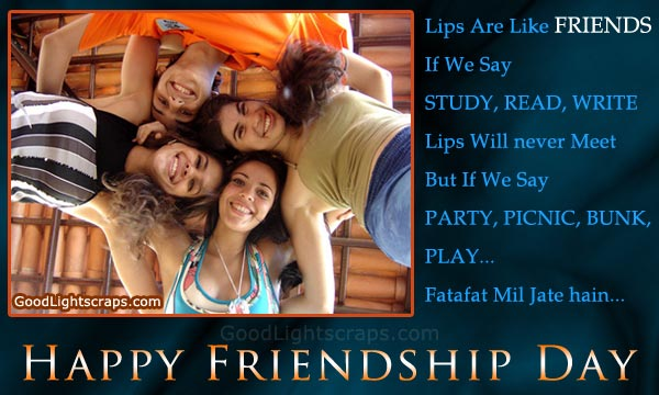 friendship-day-1