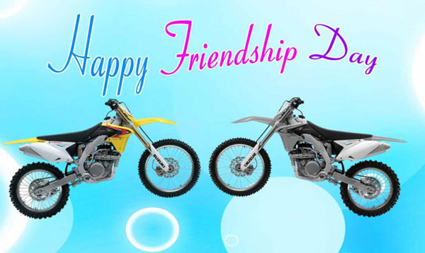 friendship-day-quotes-status-02