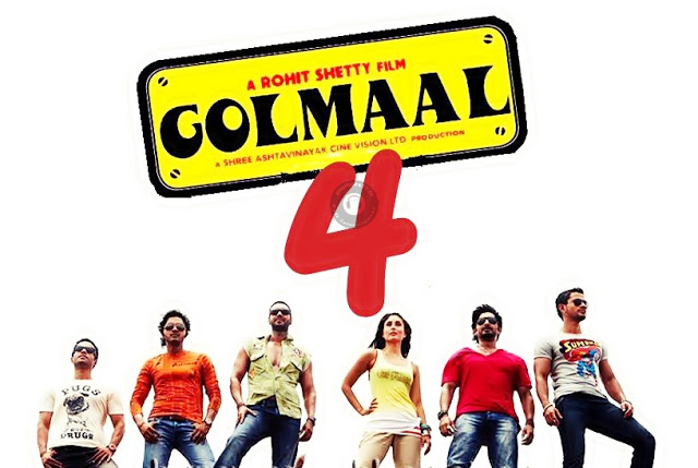 golmaal_4_upcoming_hindi_movie_star_cast_release_date_poster_wallpapers_download_free_2015_2016