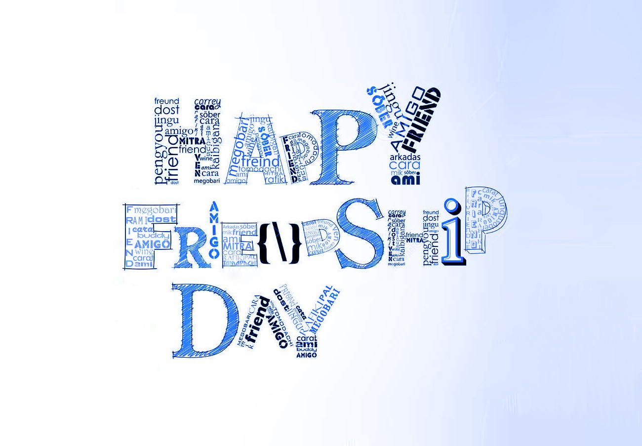 happy-friendship-day-2016-latest-greetings-wide-hd-wallpapers