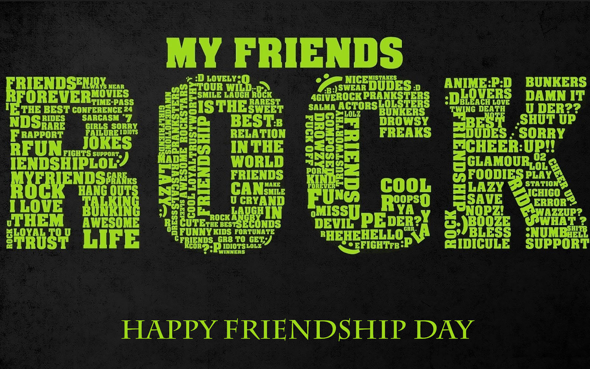 Amazing Quotes About Friendship 2017 Friendship Day Wishes Quotes Sms Sayings Messages Whatsapp