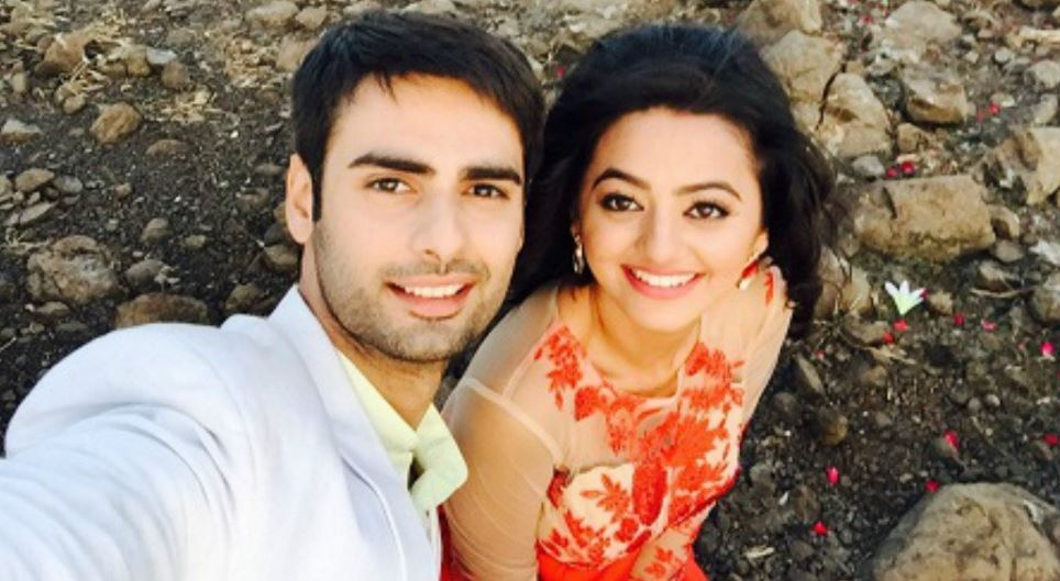 heres-why-swara-will-accuse-sanskaar-murderer-pictured-swaragini-actors-helly-shah-aka-swara