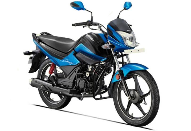 hero-splendor-ismart-110-p