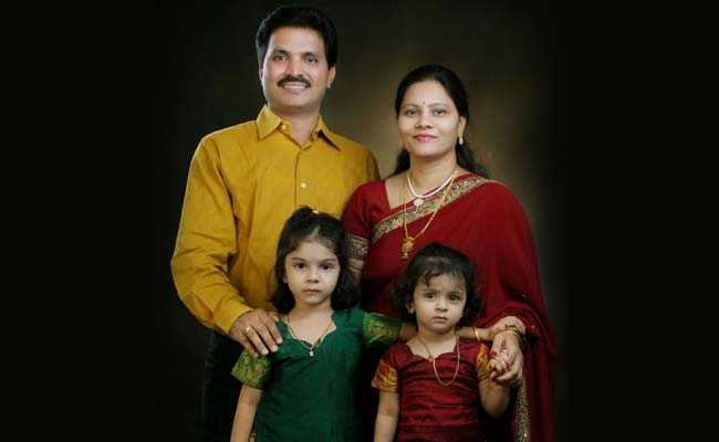 hyderabad-accident-ramya-family_650x400_61467550871