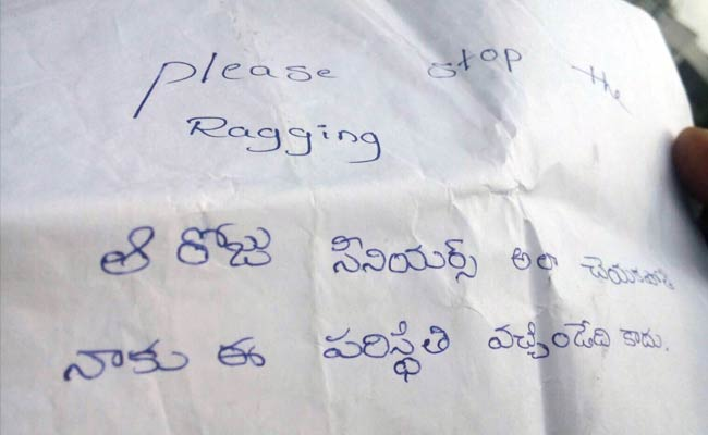 hyderabad-ragging-suicide_650x400_51441110429