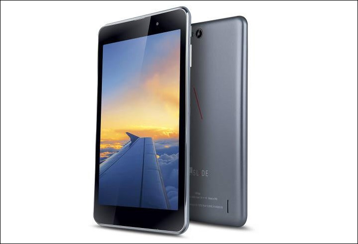 iBall-Slide-Wings-voice-calling-Tablet-launched-in-India-for-Rs.-8199