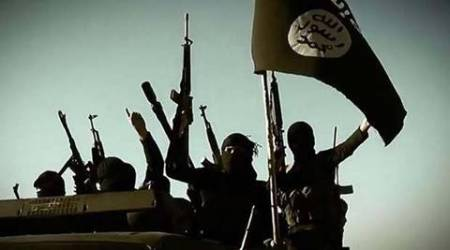 islamic-state-480