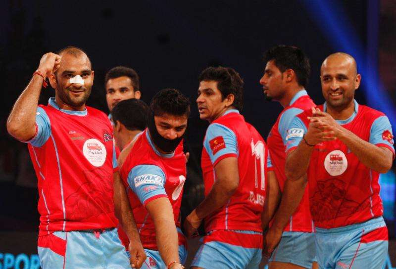 jaipur-pink-panthers-1463146292-800