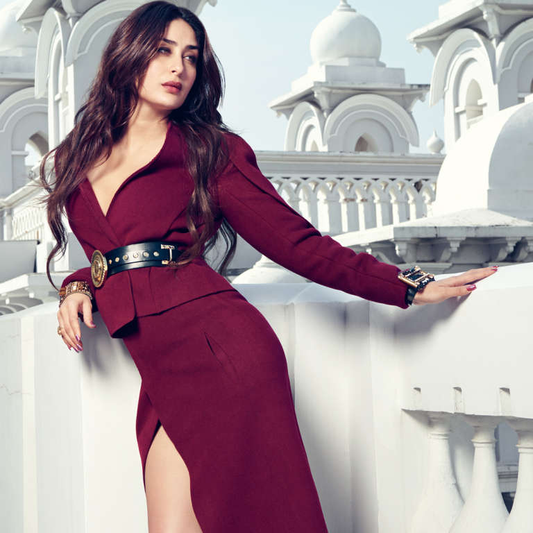 kareena-style-featured-768x768