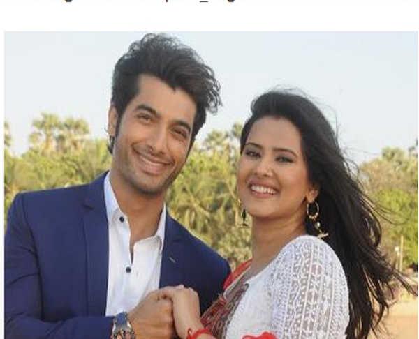 kasam Tere pyar ki Today Episode Written Updates