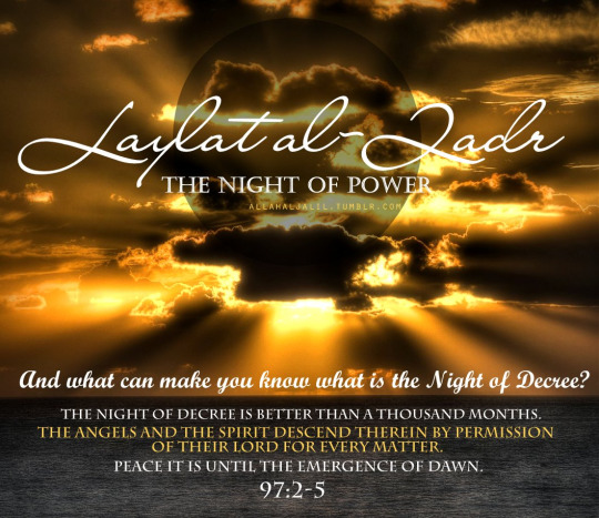 laylat-al-qadr-night-of-power-quotes-whatsapp