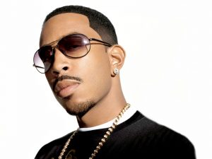 Ludacris Wallpaper