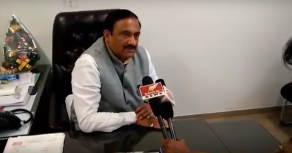 mp-home-minister-bhupendra-singh_210716-071840-600x315
