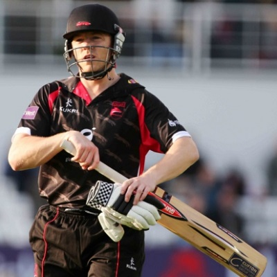 niall-obrien-47-off-27-for-leicestershire-vs-derbyshire-1