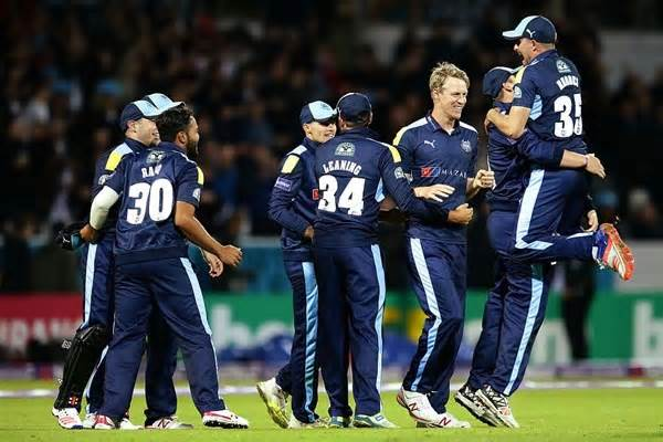 northamptonshire-v-yorkshire-betting-tips-preview-natwest-t20-blast-2016-yorkshire-to-turn-the-tables-on-northants_1469721697