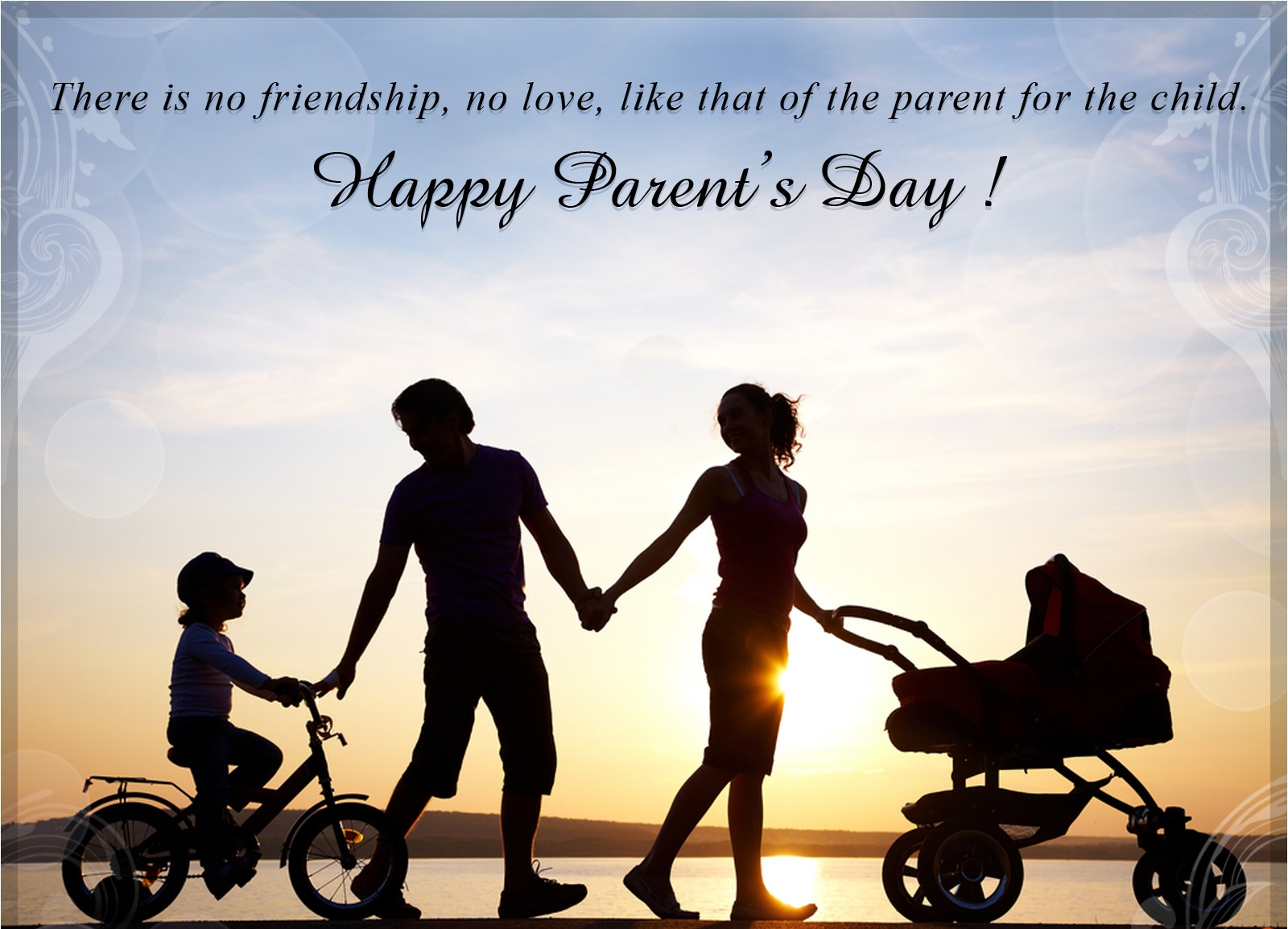 parents-day-images-4