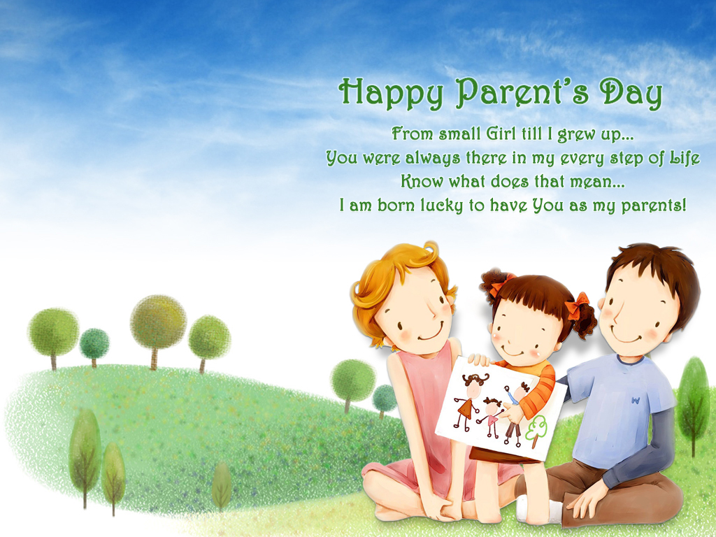 parents-day-life-quotes-image