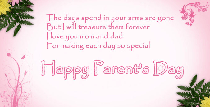 parents-day-pics