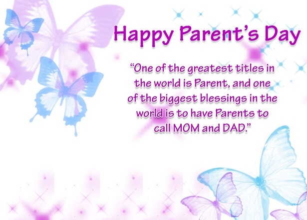 parents-day-quotes