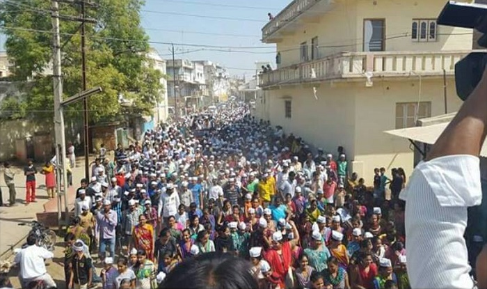 patidar-protest1