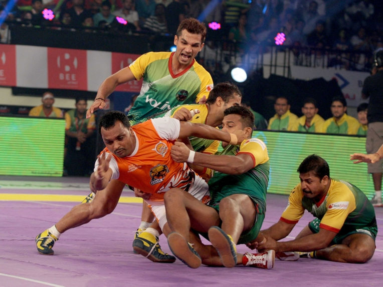 patna-pirates-vs-puneri-paltan