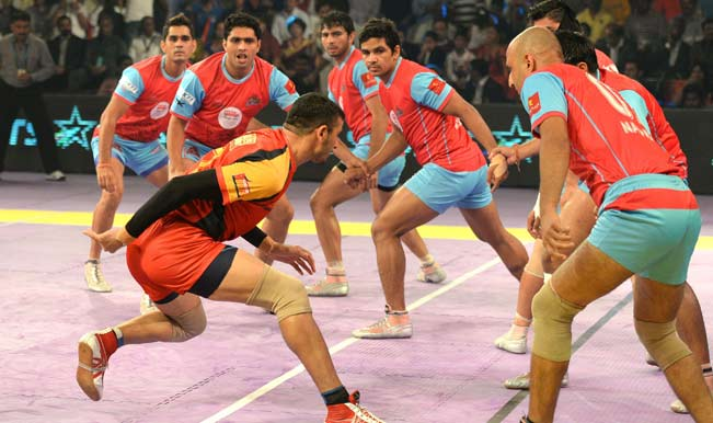 pkl-points-table-jaipur-pink-panthers-on-top2