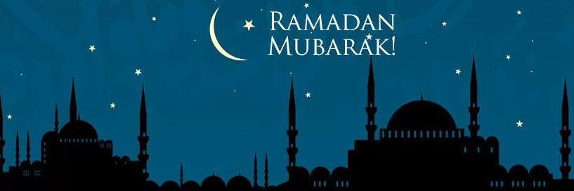 ramadan-kareem-eid-mubarak-2016-greetings-cards