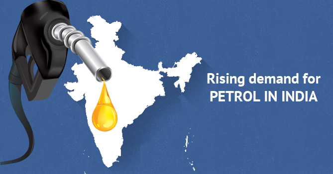 rising-demand-for-petrol-in-india