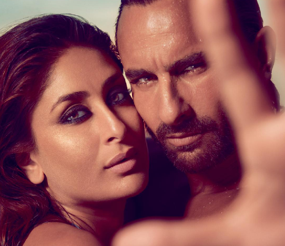 saif-ali-khan-and-kareena-kapoor-latest-hd-photo-shoot-7381