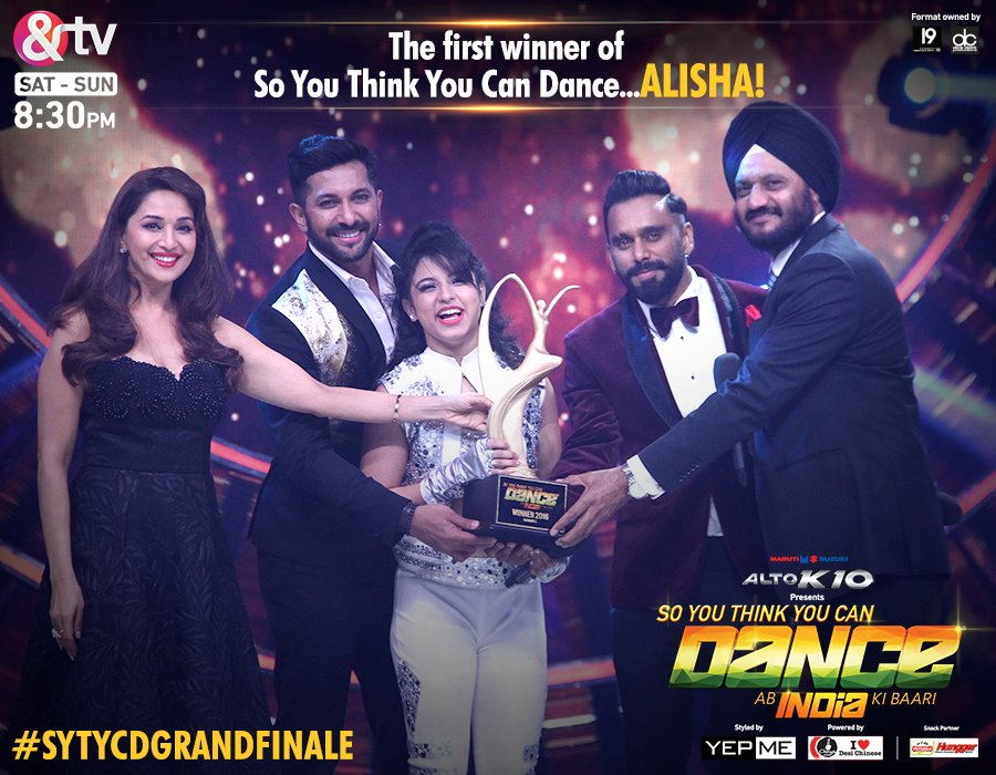 so you think can dance winner