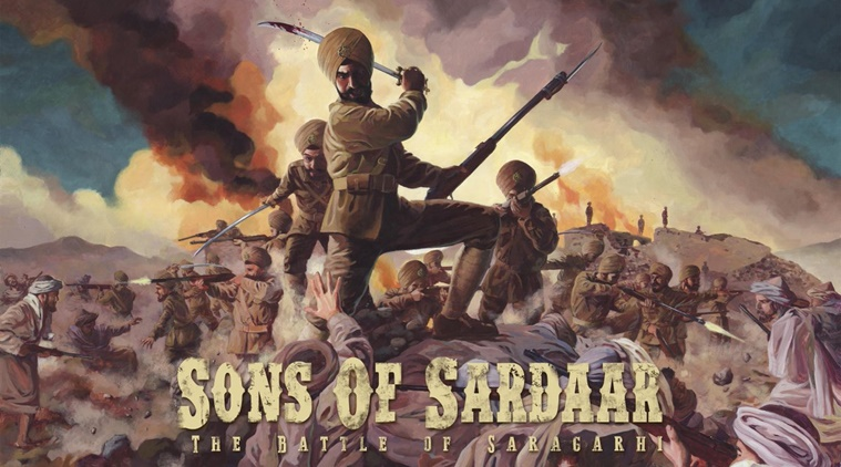 sons-of-sardaar-759