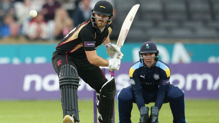 t20-blast-ben-raine-leicestershire-foxes-yorkshire_3474265