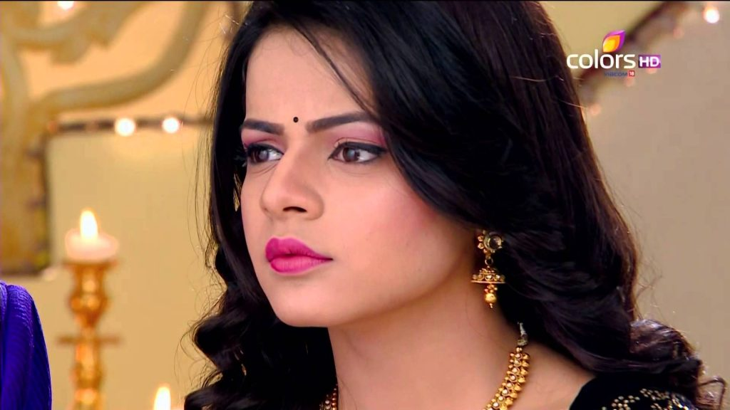 thapki-pyar-ki-24th-november-201